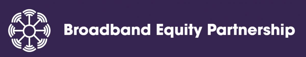 Broadband Equity Partnership