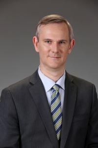 John Windhausen Jr.