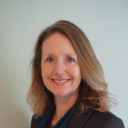 Carol Mattey