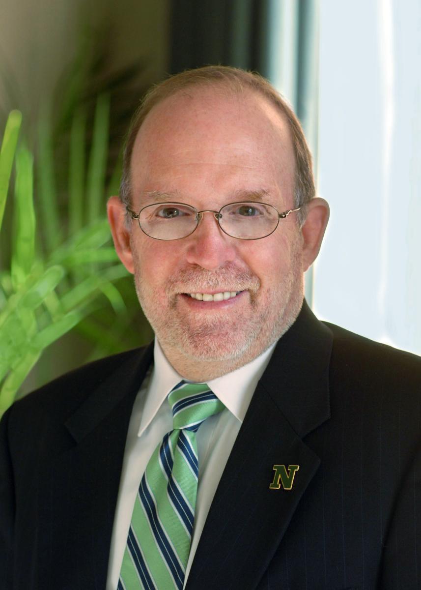 Fritz J. Erickson