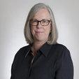 Adrianne B. Furniss