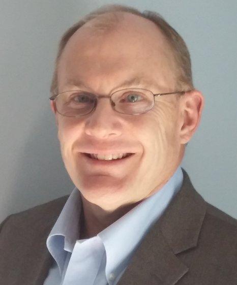 John Horrigan
