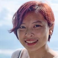 Hoan (Sarah) Nguyen